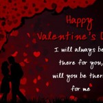 Love-Happy-Valentines-day-quote-image-hd
