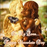Happy-Chocolate-Day-HD-wallpapers (1)