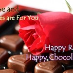 Happy-Rose-Day-And-Happy-Chocolate-day