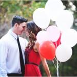 valentines-themed-couple-photos