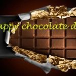 greeting-whises-happy-chocolate-day-hd-wallpapers
