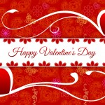 happy-valentines-day-new-hd-wallpapers
