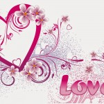 Happy-Valentines-Day-Images-Flowers-Love