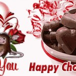 Thank-You-Happy-Chocolate-Day
