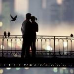 valentines-day-couple-1024x911