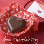 Happy-Chocolate-Day-2016-Images-Photos-Pics3