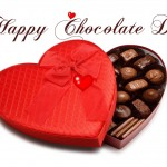 Happy-Chocolate-Day-HD-Wallpapers-Images-Pictures-Greeting-Cards-gif-images-background-images-cover-pics.16
