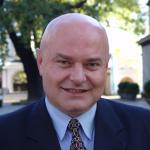 Ryszard Nowak fot. Jerzy Leśniak