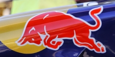 Toro Rosso to name second driver on Monday