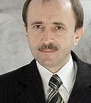 Stanisław Dębski