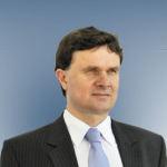 Dariusz Reśko fot.:z arch. Jerzego Leśniaka