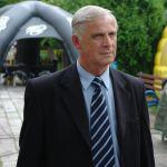 Emil Bodziony  fot.:z arch. Jerzego Leśniaka