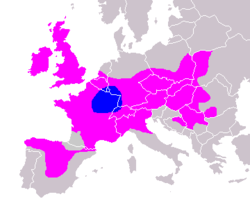 Distribution of Celts in Europe.png