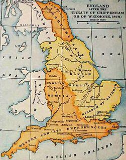 England-878ad.jpg