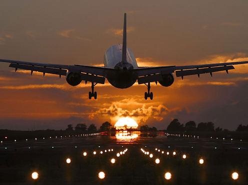 Descripción: Jabárovsk - Moscú vuelos precios de las acciones