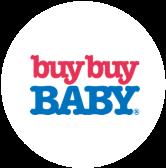 Hub buybuy circle deskptop