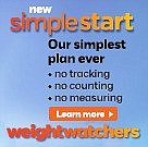 SimpleStartBlue.jpg