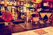 10 of Edinburgh's best secret drinking dens