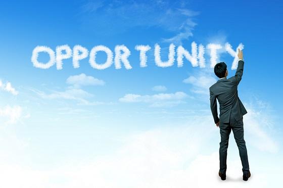 Sumber: http://www.simbiosyscorp.com/Images/risky-dream-career.jpg