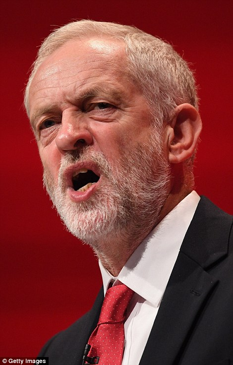 Labour leader Jeremy Corbyn remains dedicated to 'unilateral disarmament', according to his aides