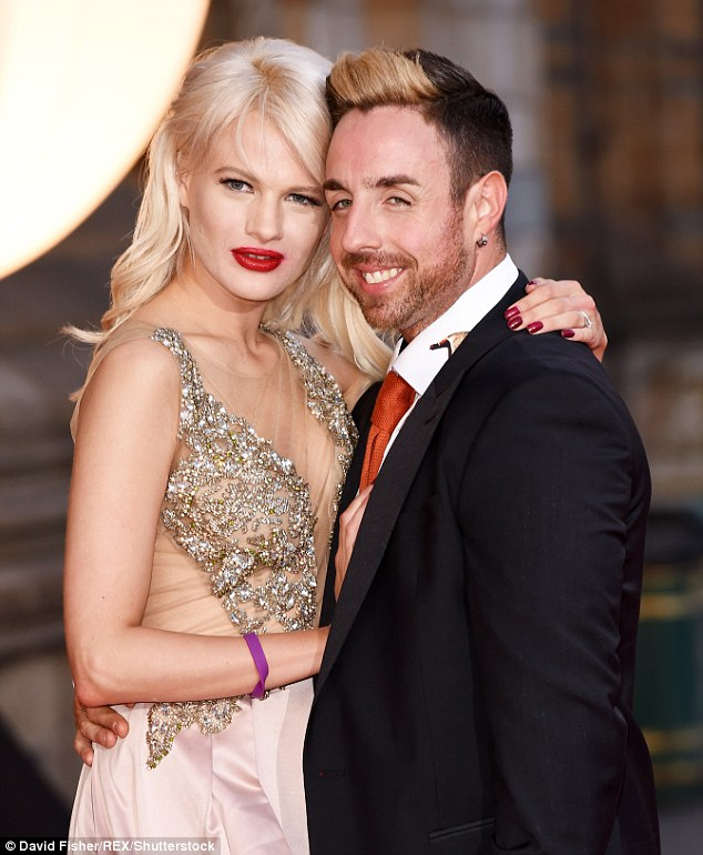 It's all over! Chloe-Jasmine Whichello and Stevi reportedly  it quits on their relationship after she stood him up on his birthday