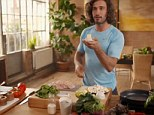Can't knock the guy for enthusiasm...but is Body Coach Joe Wicks' shouty television style turning viewers off? His new show The Body Coach aired on Channel 4 last night and prompted a barrage of negative tweets about his presenting style