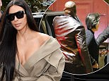 2.OCT.2016 - PARIS - FRANCE\n*** AVAILABLE FOR UK SALE ONLY ***\nKim Kardashian leaves l'Avenue restaurant after a lunch with her mother Kris Jenner in Paris\nBYLINE MUST READ : E-PRESS / XPOSUREPHOTOS.COM\n***UK CLIENTS - PICTURES CONTAINING CHILDREN PLEASE PIXELATE FACE PRIOR TO PUBLICATION ***\n**UK CLIENTS MUST CALL PRIOR TO TV OR ONLINE USAGE PLEASE TELEPHONE 0208 344 2007**