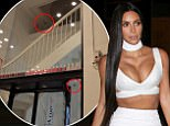 390AB7CB00000578-3821772-The_robbers_involved_in_the_Kim_Kardashian_heist_were_not_caught-m-21_1475653347734 puff.jpg