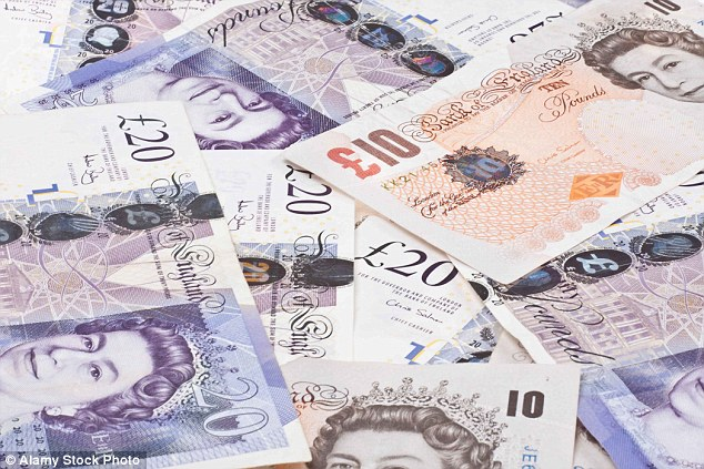 Peer-to-peer: Investment cash is not protected by the Financial Services Compensation Scheme
