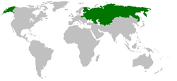 Russia Empire 1800-1900.PNG