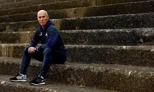 Swansea's Bob Bradley out to earn respect after becoming Premier League's first American