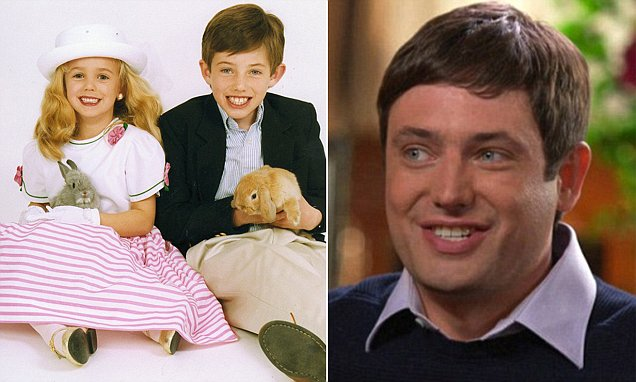 JonBenet Ramsay's brother sues the pathologist who accused him of killing his sister on