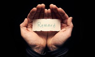 The return of reward credit cards? Spend £5,000 and earn £60 of gift vouchers