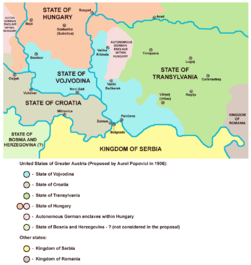 State of vojvodina 1906.png