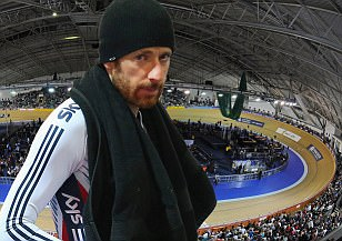 Drug raid at Velodrome: Cycling in crisis as investigators swoop on dream factory