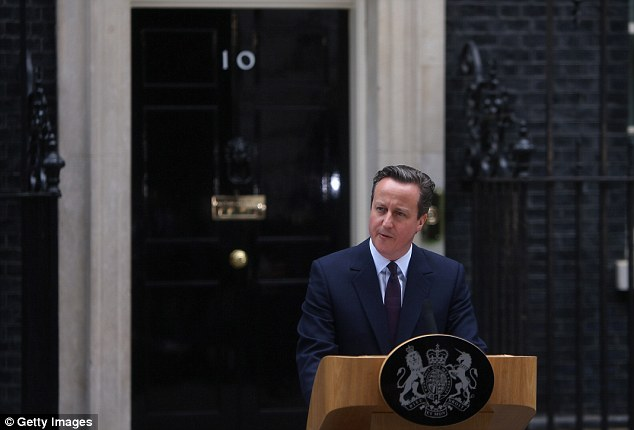 David Cameron's Fixed-Term Parliament Act was introduced with the very best of motives, but it was a damaging constitutional change