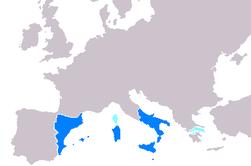 Aragonese Empire.PNG