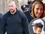 Kim Kardashian's bodyguard Pascal Duvier, who wasn't with Kim when she was robbed in Paris and has become a headline himself, seen outside Kim's apartment in New York City.\n<P>\nPictured: Pascal Duvier\n<B>Ref: SPL1368955  061016  </B><BR/>\nPicture by: Splash News<BR/>\n</P><P>\n<B>Splash News and Pictures</B><BR/>\nLos Angeles: 310-821-2666<BR/>\nNew York: 212-619-2666<BR/>\nLondon: 870-934-2666<BR/>\nphotodesk@splashnews.com<BR/>\n</P>