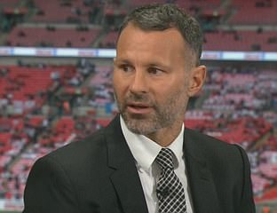 Ryan Giggs says Swansea 'did not meet my ambition' as he hits back at 'underwhelming