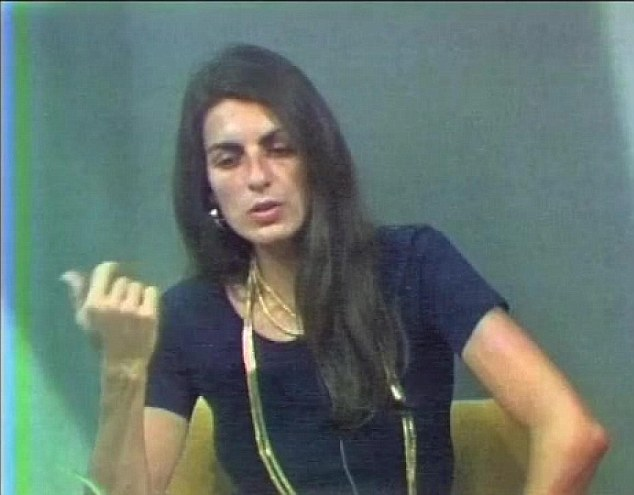 Video of Chubbuck's actual suicide was recorded and kept by the station owner for years and is now in the possession of a law firm who keep it under lock and key
