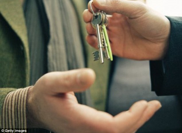 Unlocking an inheritance: Will the taxman mind if you pass on a house for less than it's worth?