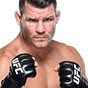 Michael Bisping for MailOnline