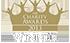 The Charity Awards 2013 Winner