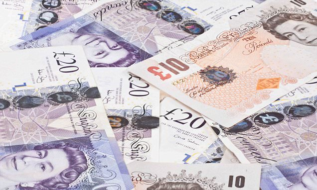 INVESTMENT CLINIC: I've inherited £50,000. Should I use it to overpay on my mortgage or to