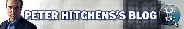 peterhitchens_banner_636x100.png