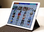 Apple iPad for Mark 3.jpg for Mark Prigg