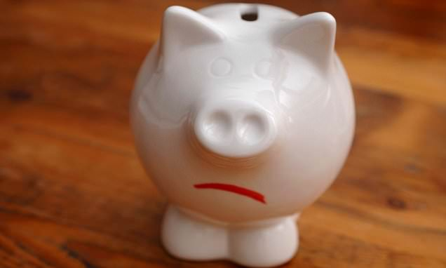 I invested £5k in Providence mini-bond offering 8.25% interest – should I be worried that