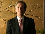 Bill Gross, founder of bond giant PIMCO, is pictured at the offices of PIMCO in Newport Beach, California, U.S.  Bill Gross has left his post as chief investment officer at the company and joined mutual fund management firm Janus Capital.  PICTURED: July 16, 2007 - Newport Beach, California, U.S.- BILL GROSS, known as the ''king of bonds'' His bonds forecast has taken a recent shift to a more bearish stand on bonds, which some blame at least in part for the recent market turmoil.    26 Sep 2014, Newport Beach, California, USA --- Sept. 26, 2014 - Photographed at the offices of PIMCO, his company. (Credit Image: © Jonathan Alcorn) --- Image by © Jonathan Alcorn/ZUMA Press/Corbis