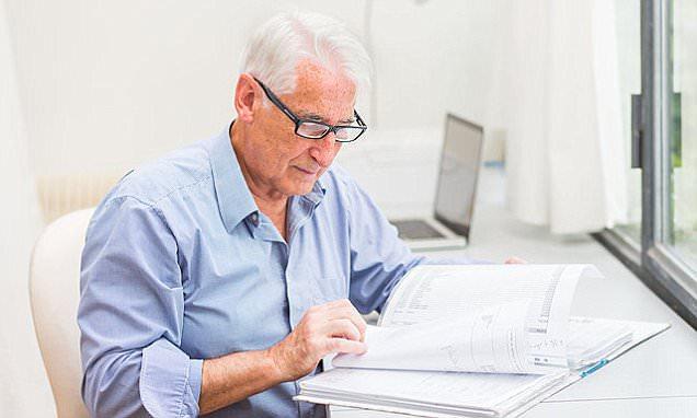 Help! I want to move a £40k pension pot but Phoenix Life says no