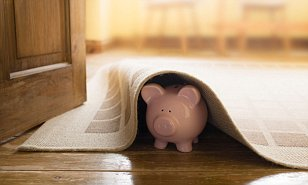 Should I pay as much as possible into a pension before I retire in three years?